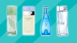 پرفروش ترین عطرهای خنک و ملایم زنانه + نقد و بررسی کامل