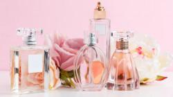 عطرها از چه ساخته شدهاند؟