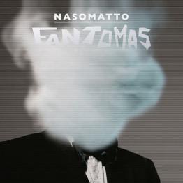 نگاهی به «فانتوماس»؛ عطر عجیب ناسوماتو
