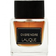 Ombre Noire-لالیک آمبر نویر